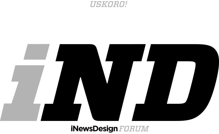 iNDLogozaweb