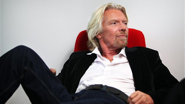i_news-design-richard-branson