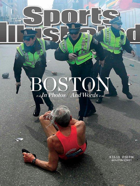 si-boston-marathon-cover_thumb_w_580