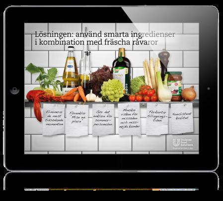Unilever_ipad_app_magplus_landscape1