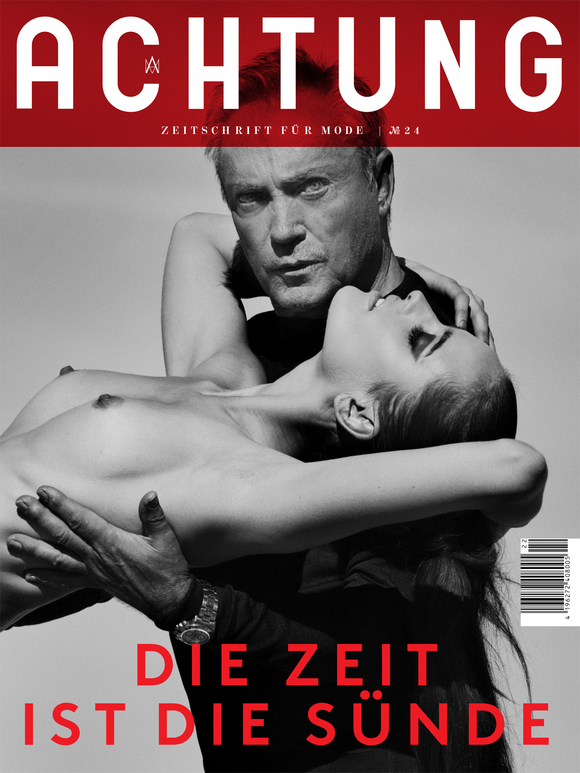 Achtung_cover_thumb_w_580