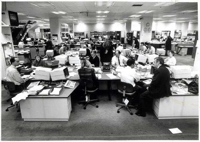 news_desk