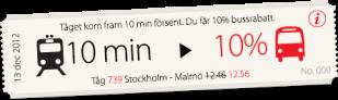 site_information_ticket