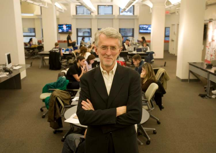 Jeff-Jarvis-author-photo-11.3.08