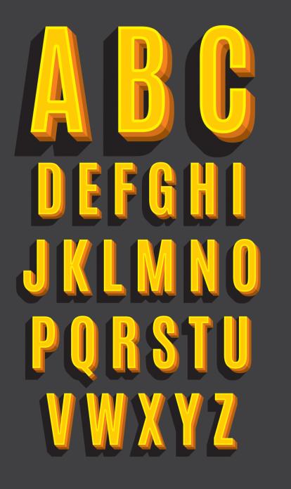 typeface_opalic