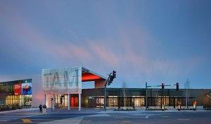 cn_image_3.size.olson-kundig-designs-tacoma-art-museum-expansion