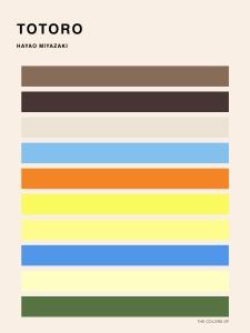Thecolorsof-Miyazaki-06