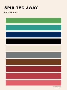 Thecolorsof-Miyazaki-07
