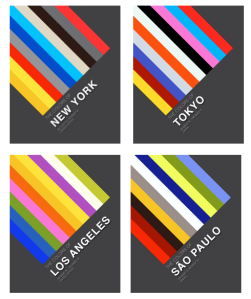 colorsofcities_posters