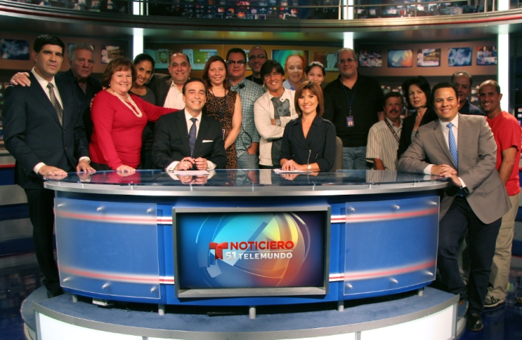 noticiero_telemundo