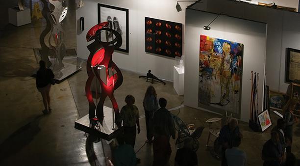 art-festivals2-612-x-338