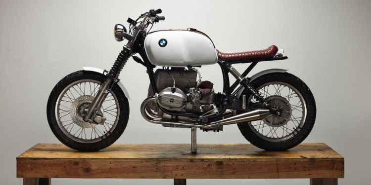 BMW_Motors_Zoran_Opalic_1