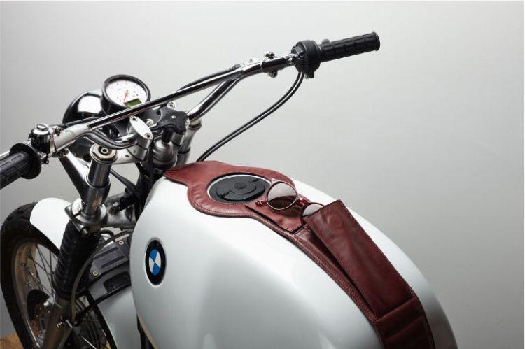 BMW_Motors_Zoran_Opalic_2