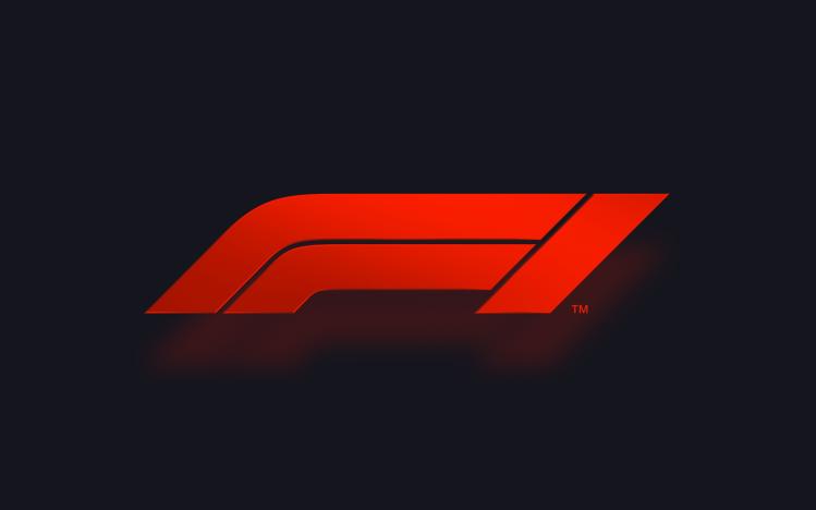 F1-logo-red-on-black-e1511528736760