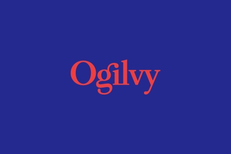 COLLINS Partners with Ogilvy to Redefine the Company's Brand Experience