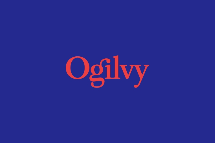 Ogilvy_Logo_Blue.jpg